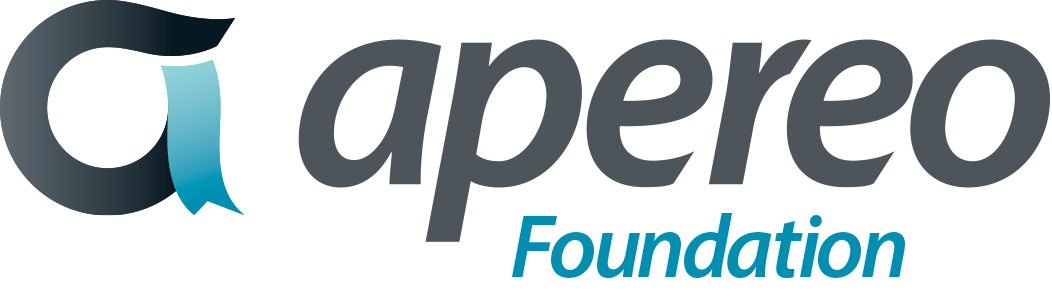 Apereo Foundation