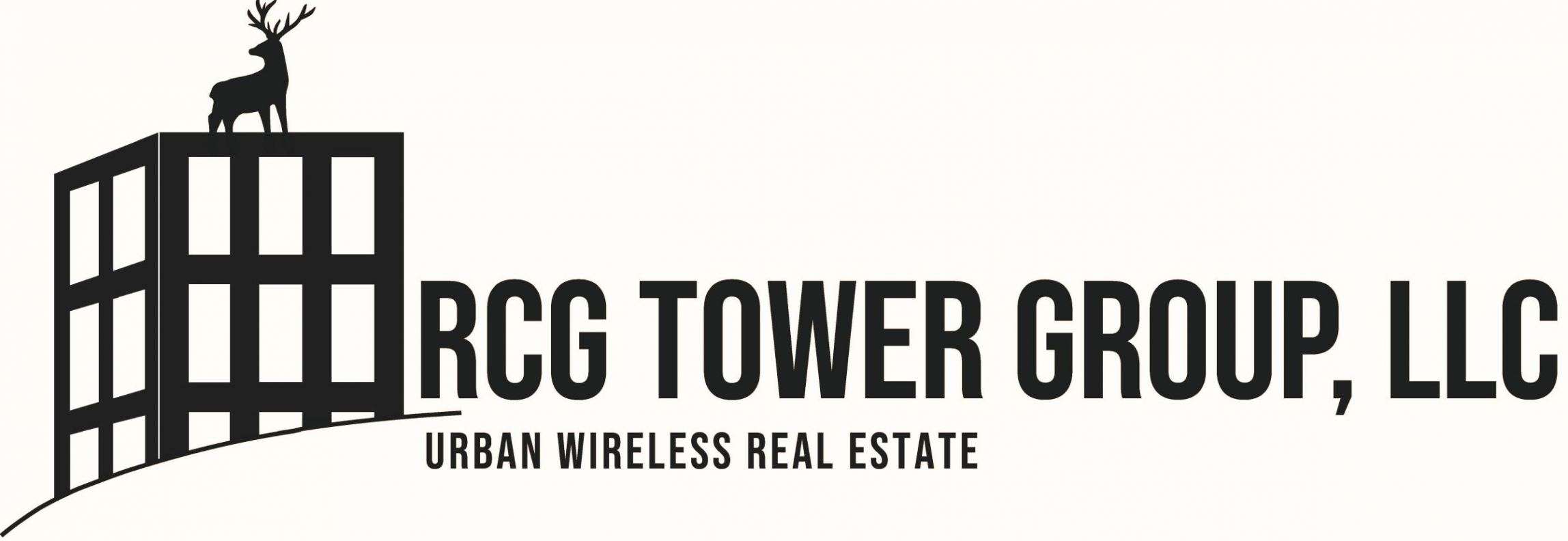 RCG Tower Group, LLC
